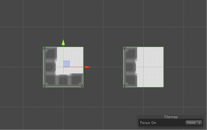 sprite_renderer_2.PNG