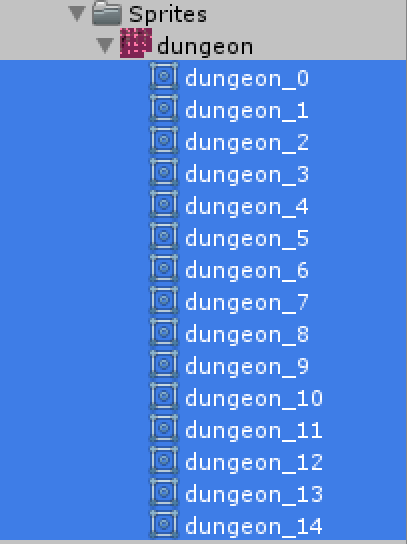 select_dungeon_sprite.png
