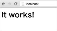 web_server.png