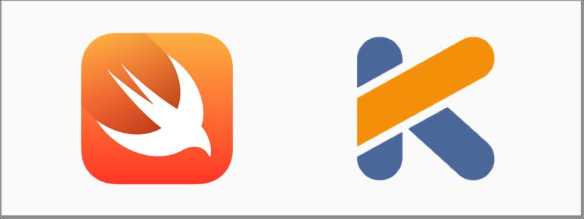 iOSエンジニアがAndroidアプリ開発時の備忘録 - Swift、Kotlinの構文比較編.png