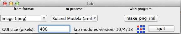 fabmodule_first.png
