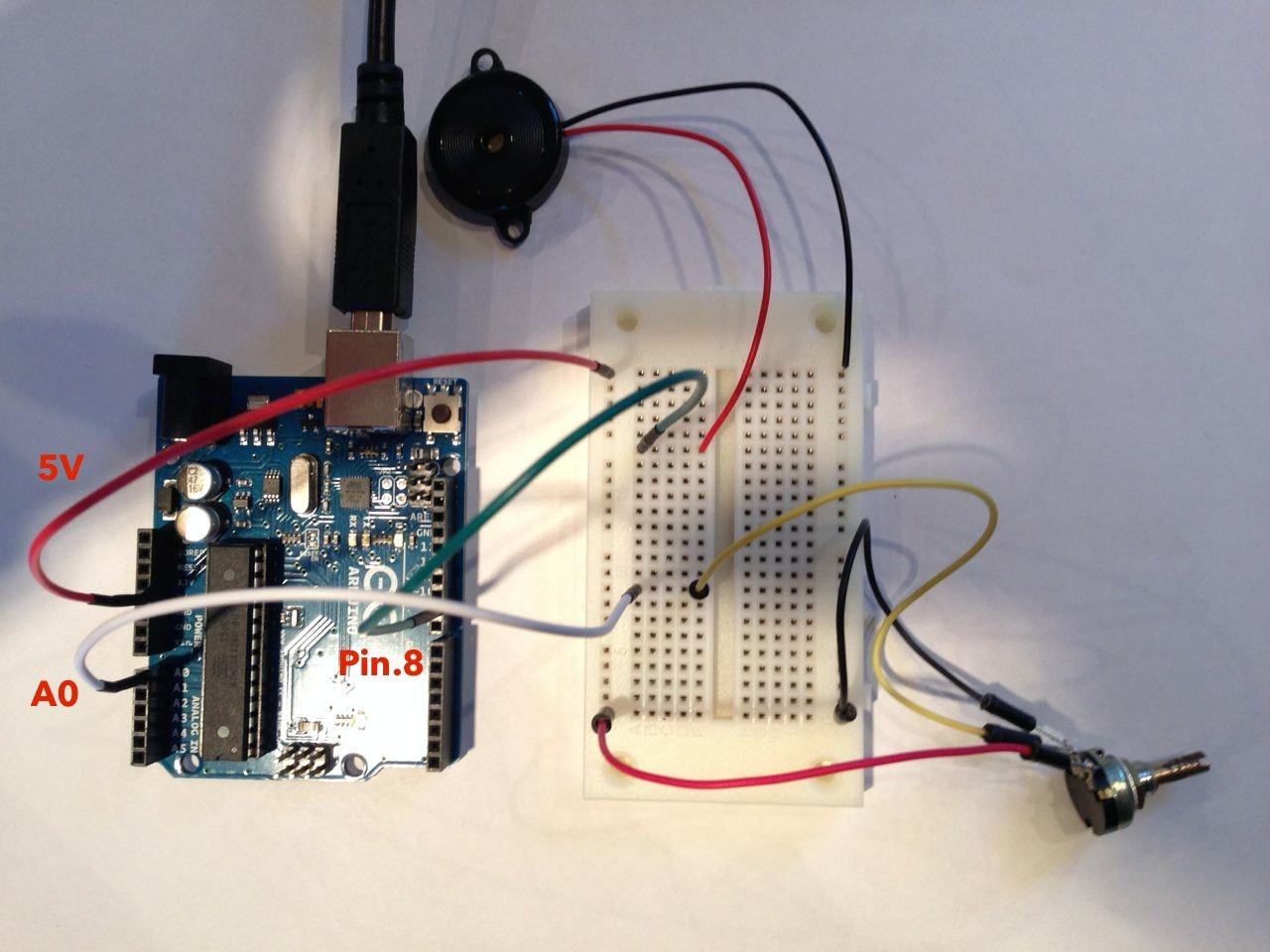 speaker_pitch.jpg