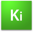 icon_128.png