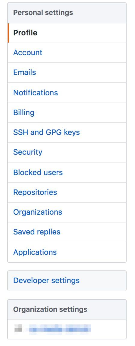 developer_settings.png