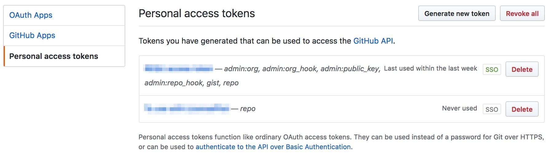 genereta_new_token.png