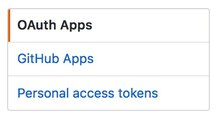 personal_access_token.png