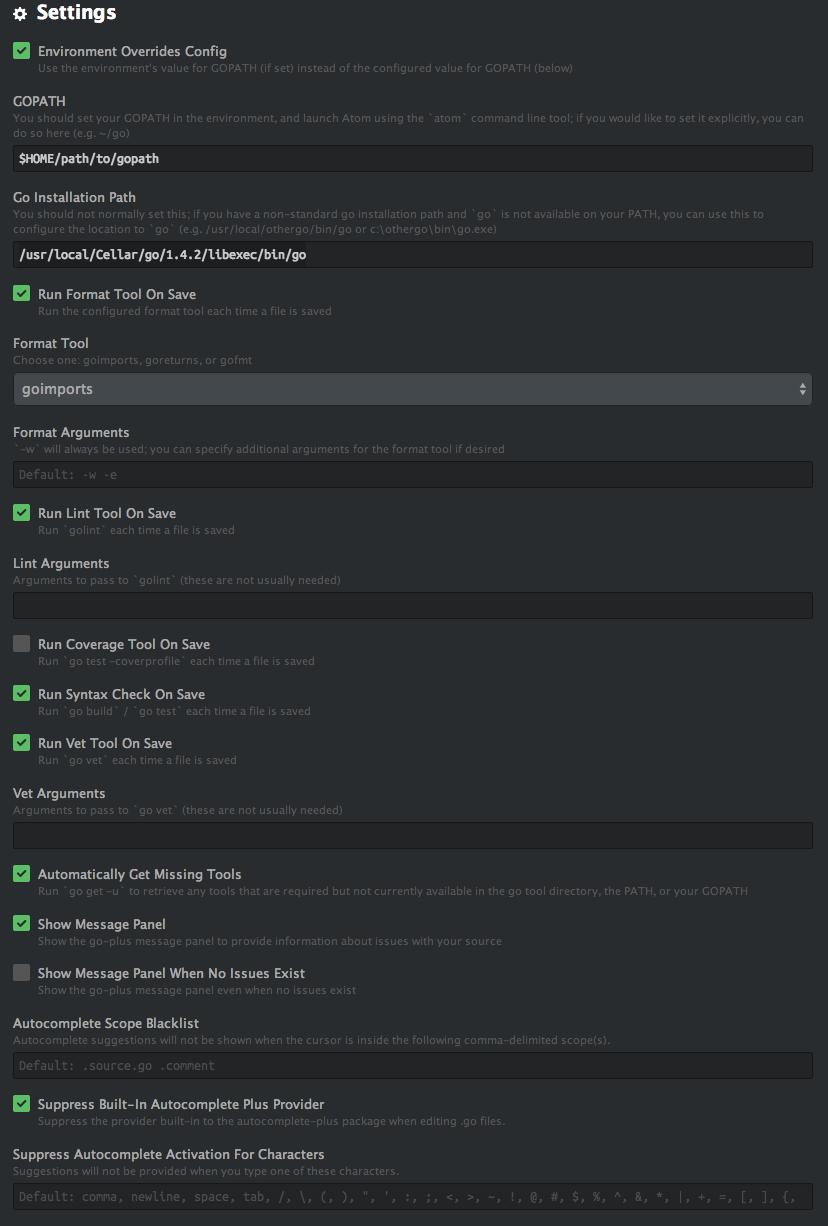 スクリーンショット 2015-05-11 15.47.26.png