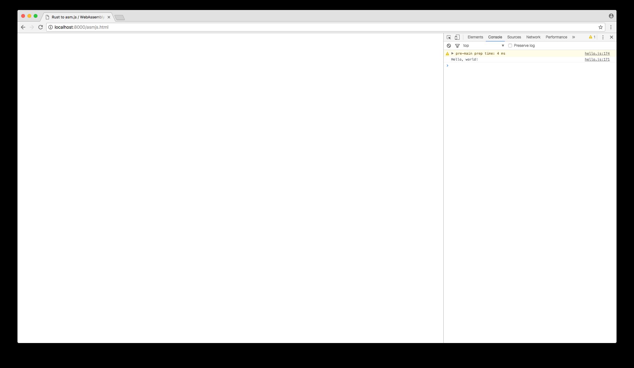 Screen Shot 2016-12-05 at 16.41.42.png