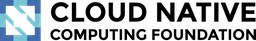 cncf_color-1.png