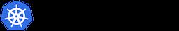 k8s_logo.png