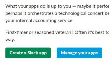 build-slack-app.png