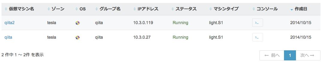 スクリーンショット 2014-10-15 12.55.44.png