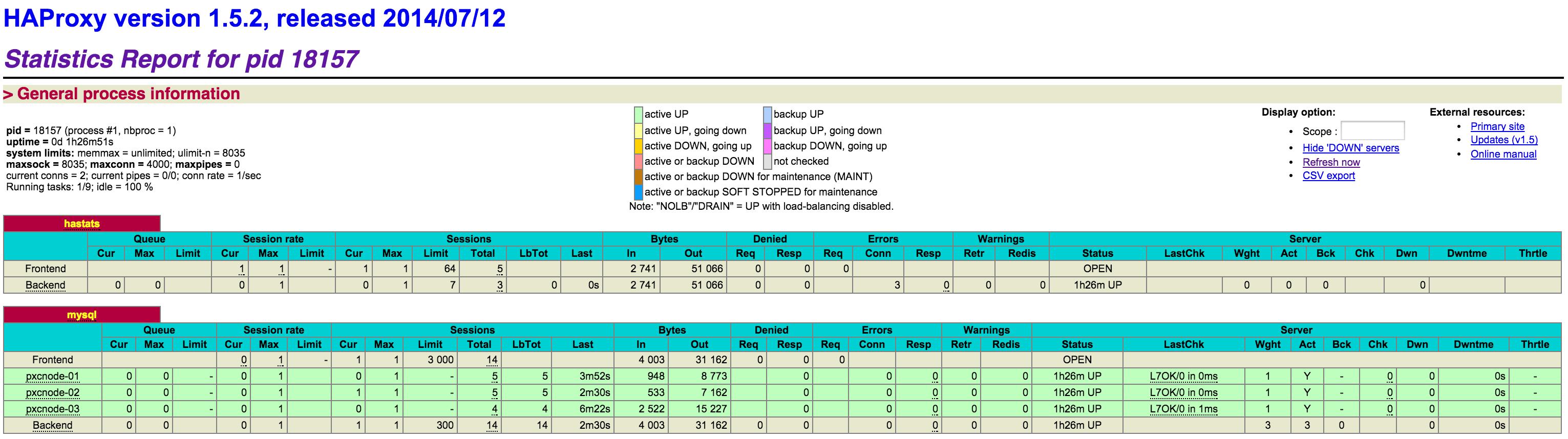 スクリーンショット 2014-12-25 0.56.27.png