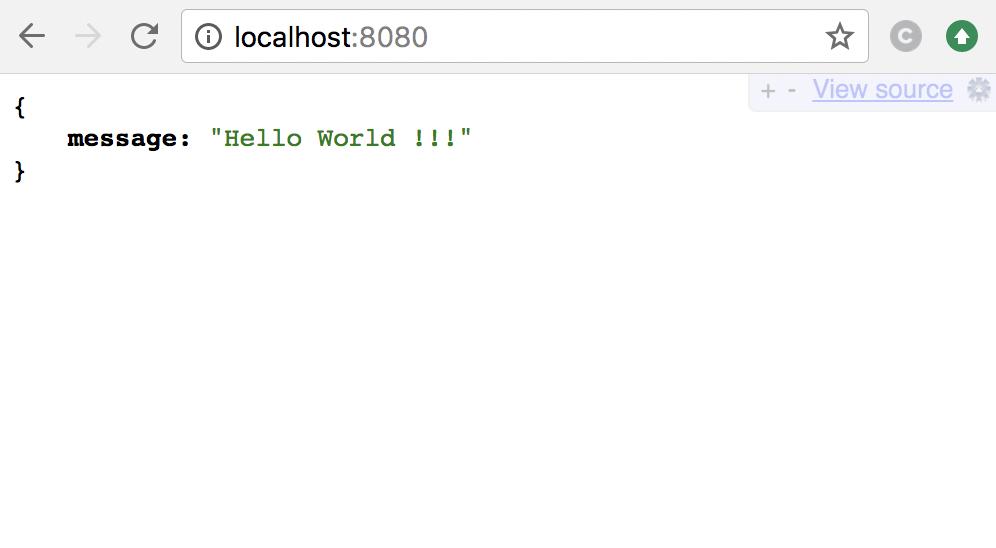 webbash.png