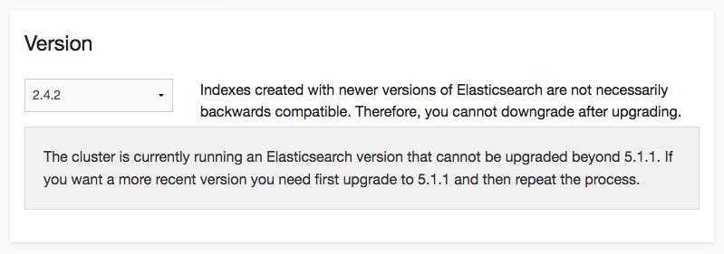 Elastic_Cloud.png