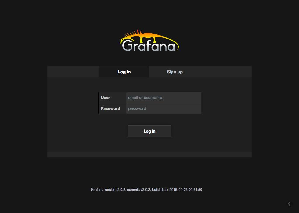Grafana2_01.png