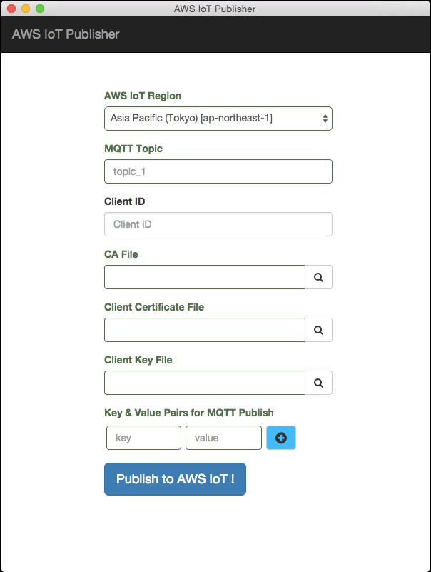 AWS IoT MQTT Publisher.png