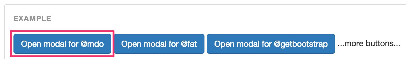 Bootstrapのモーダル起動ボタン.png