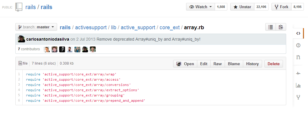 search_rails_array2.png