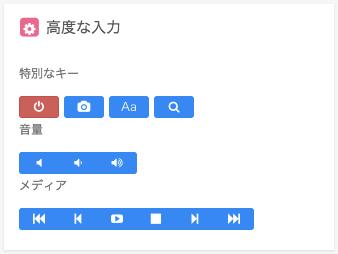 stf_advanced_input.png