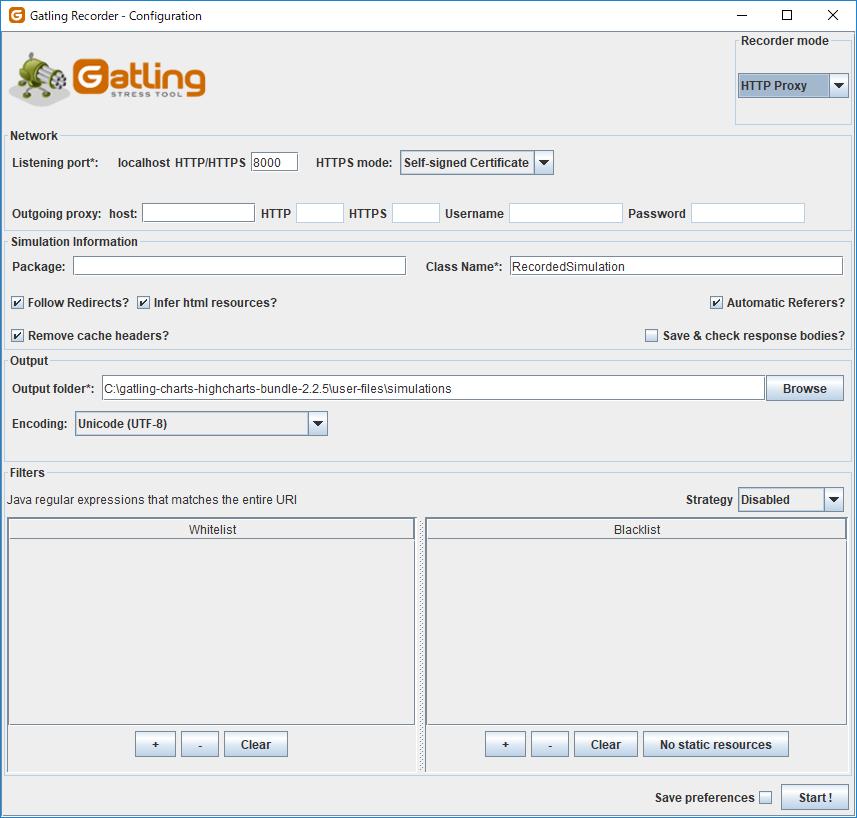 gatlingtests1.png