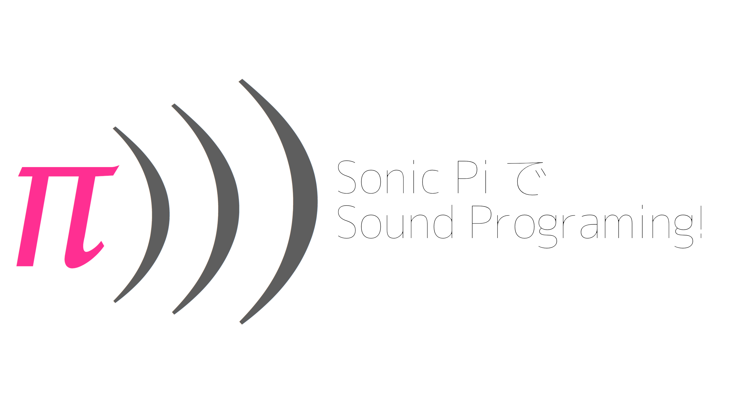 sonic_pi.png