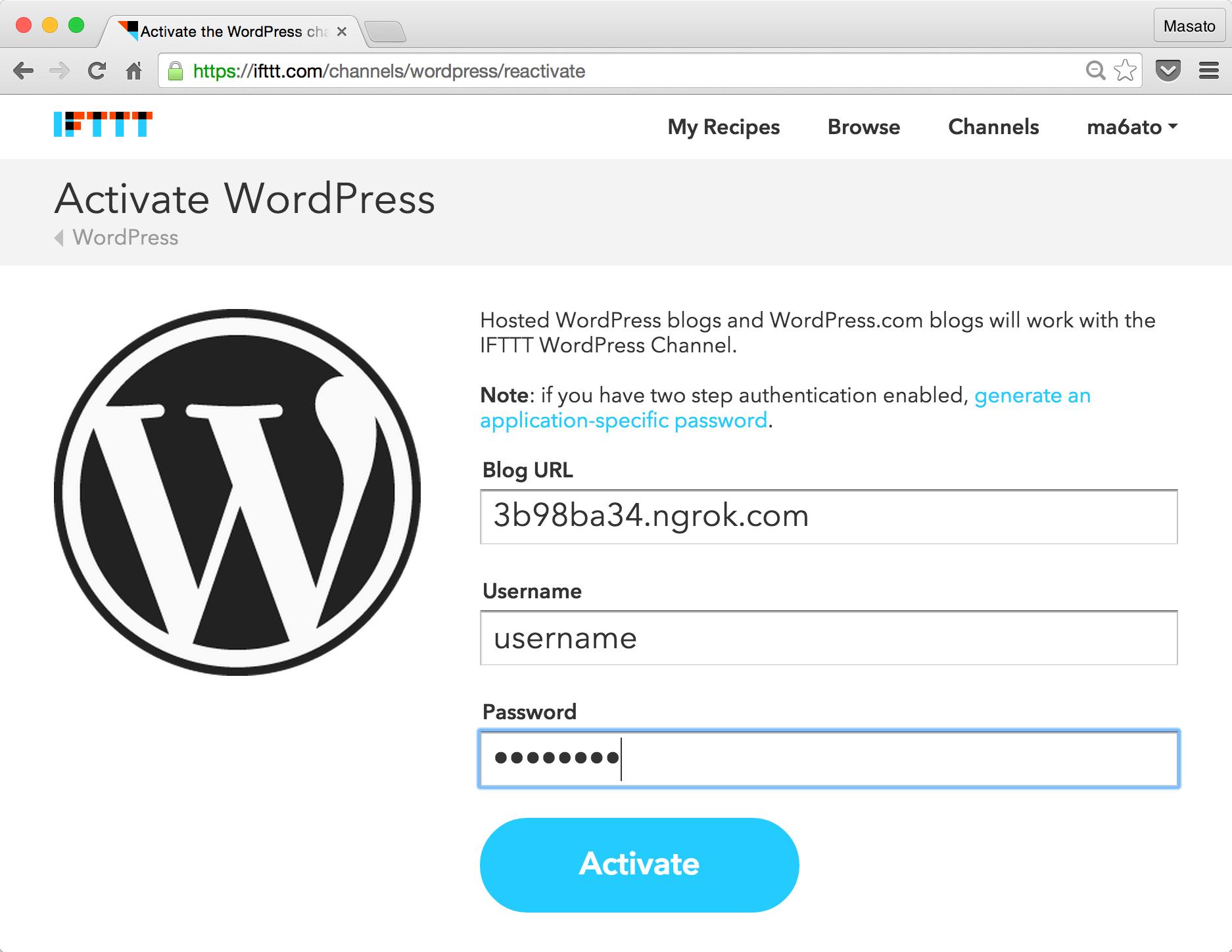 wordpress-activate.png