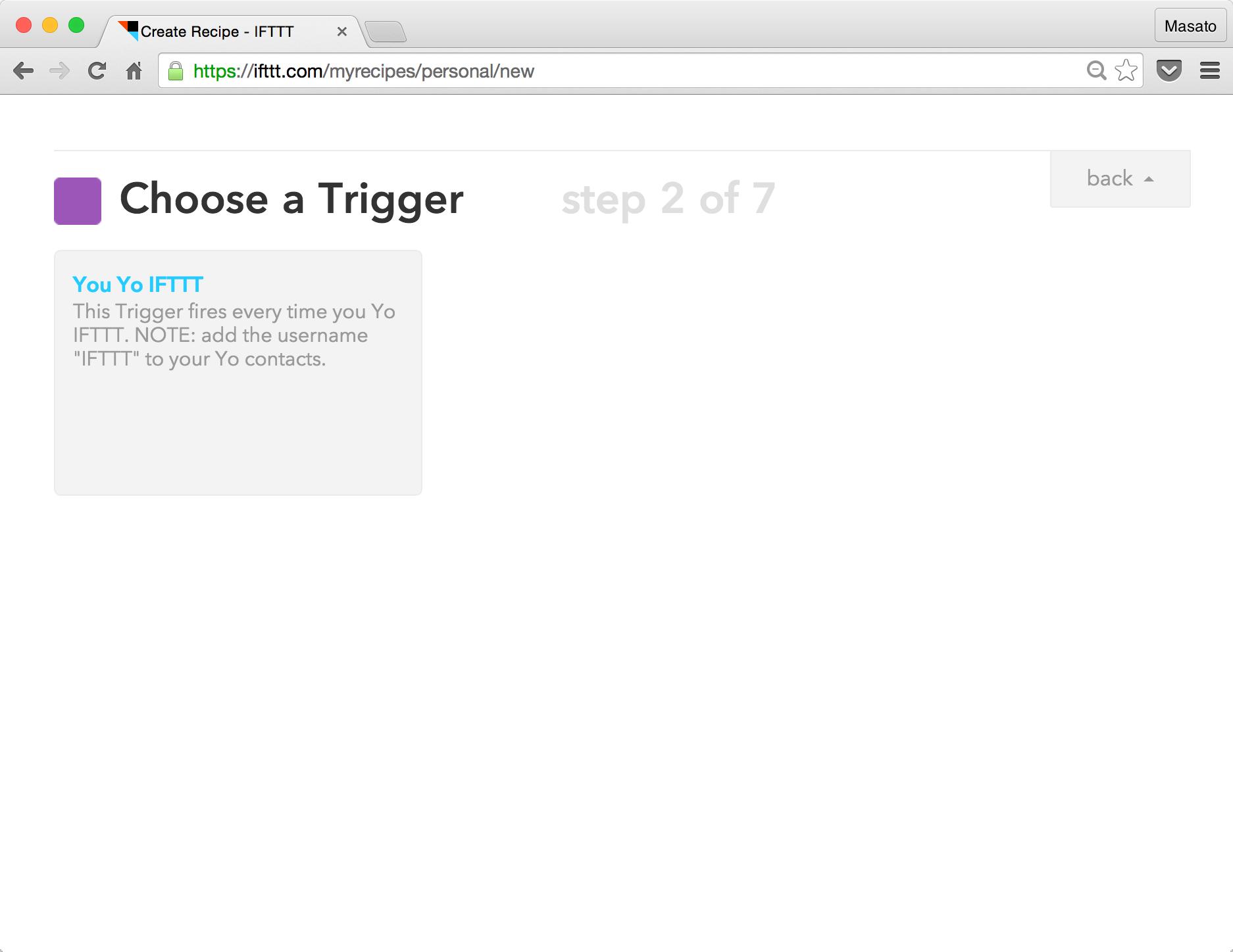 choose-trigger.png