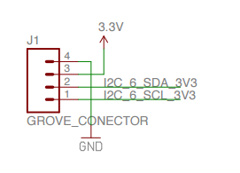 grove-isc-6.png
