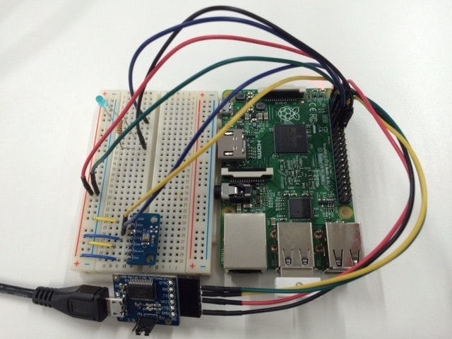 raspi2-bme28-led.png