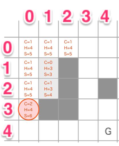 grid5.png