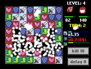 SuperPuzzleRPG.png