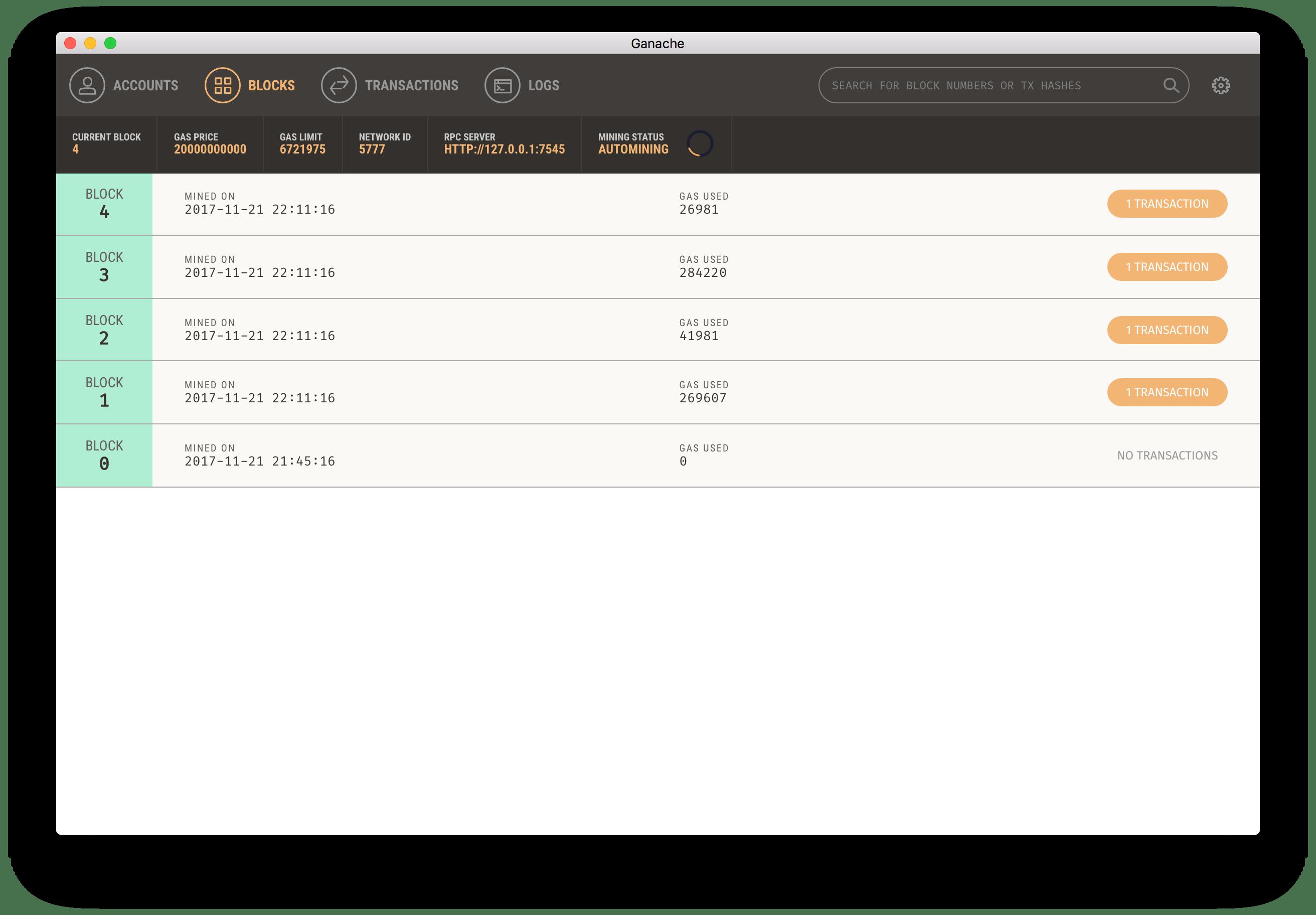 スクリーンショット 2017-11-21 22.11.41.png