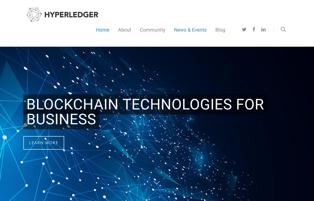 screenshot-www.hyperledger.org 2016-09-15 20-07-16.png