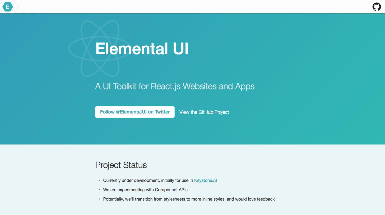 screenshot-elemental-ui.com 2016-07-10 20-04-25.png