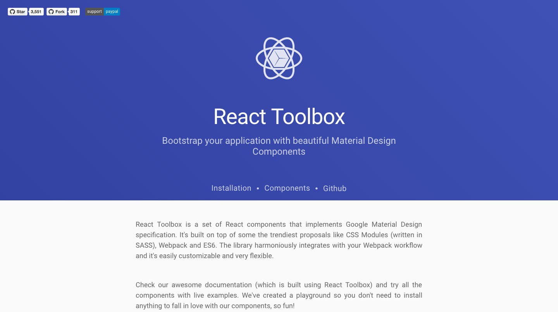 screenshot-react-toolbox.com 2016-07-10 19-59-36.png