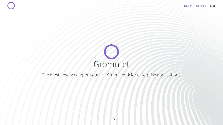 screenshot-www.grommet.io 2016-07-10 20-03-52.png