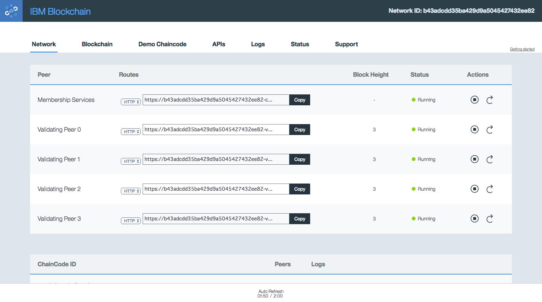 screenshot-obc-service-broker-prod.mybluemix.net 2016-10-21 19-41-38.png