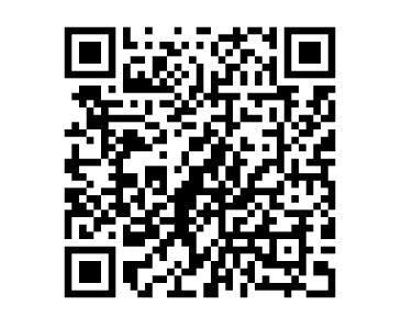13249521_965957006833237_1020733240_n (1).png