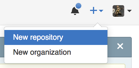 new_repository.png