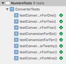 tdd_convert_refactor (2).png
