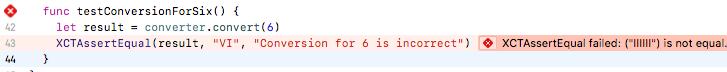 tdd_convert_6_fail.png