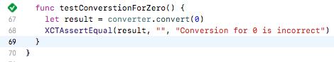 tdd_convert_0_pass.png