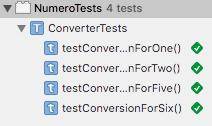 tdd_convert_6_pass.png