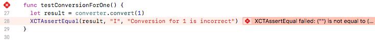 tdd_convert_1_fail.png