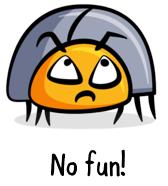 tdd_bug_no_fun.png