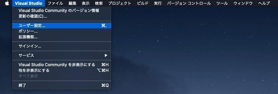 screenshot 2019-03-08 23.44.29.png