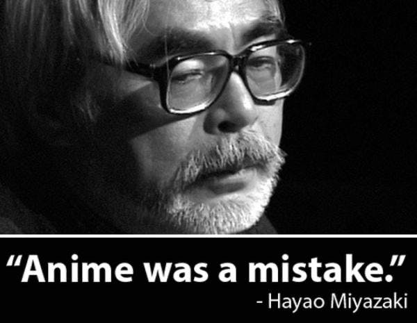 anime-was-a-mistake.jpg