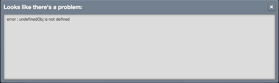 スクリーンショット 2014-12-16 0.41.02.png