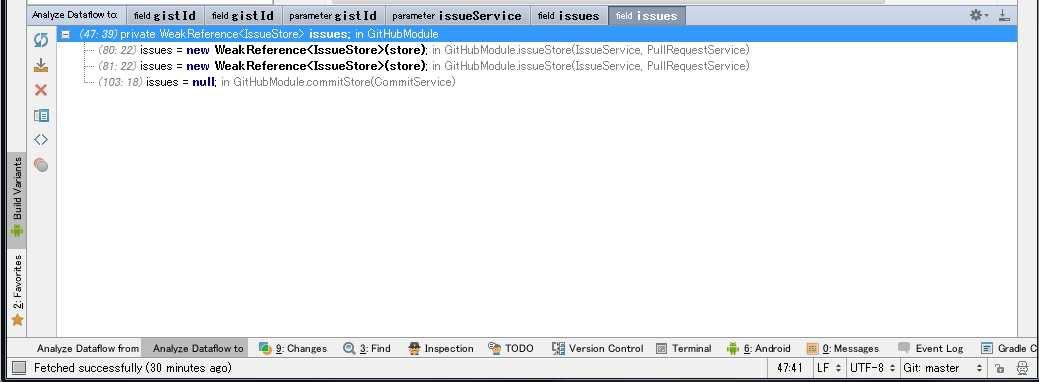 dataflow_to.jpg